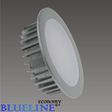 Blueline-economy-cabinet-spot-led-4W-warm-wit-300mA