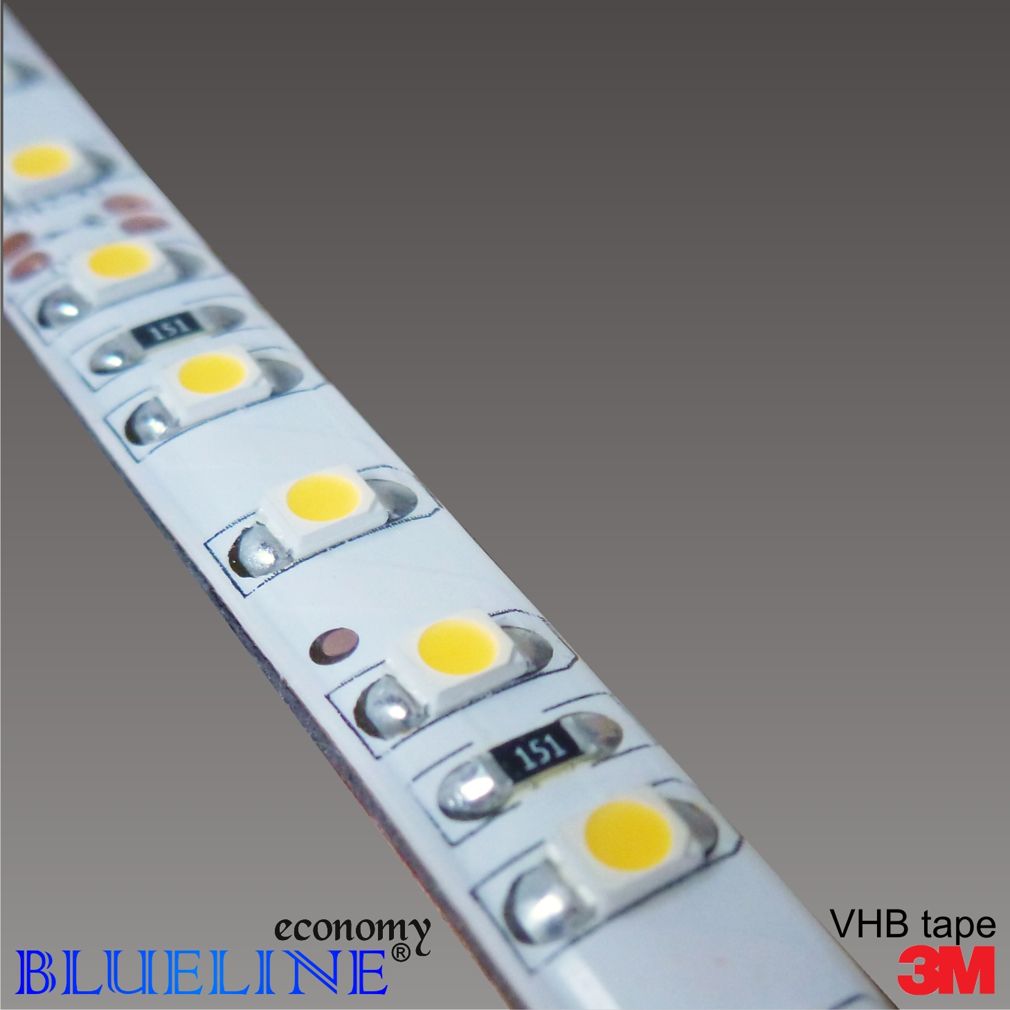Blueline_economy_LED_Flex_strip_IP54_epoxy_extra_warm_wit-_single_color_-_2600K-1
