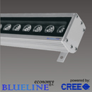 Wallwasher-liniar-blueline-Cree-LED-WW-